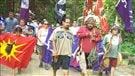 Oka et Kanesatake sur le chemin de la réconciliation