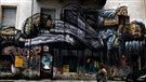 Grèce : une volte-face aux allures de capitulation?