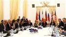 Accord nucléaire iranien :et maintenant?