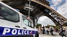 L'état d'urgence prolongé en France jusqu'à la fin juillet