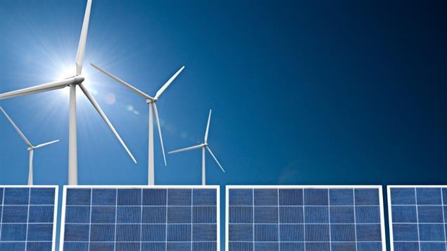 po_energie_renouvelable