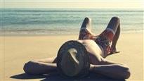 Les vacances sont-elles bénéfiques pour notre carrière et notre santé?