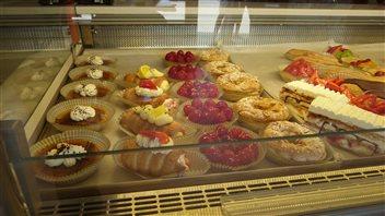 Un délicieux coin de France dans votre assiette