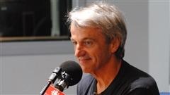 Jean Soulard