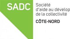 SADC-cote-nord