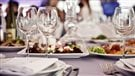 Un restaurant primé, « ça ne change pas le monde, sauf que... »