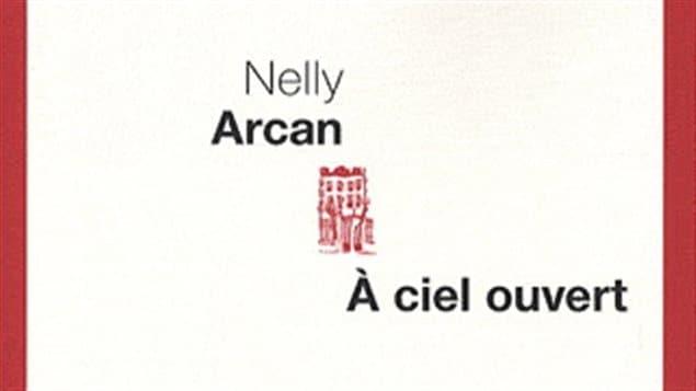 le speed dating nelly arcan Les admirateurs de nelly arcan  c'est de faire découvrir l'oeuvre de nelly arcan, mais aussi d'emmener le  l'un portant sur le speed dating.