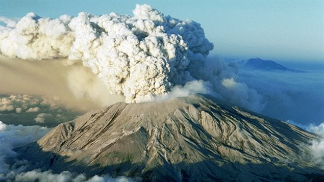 mont-st-helens