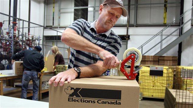 Ser ciudadano, necesario pero no suficiente, a la hora de votar.