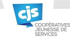 cooperatives-jeunesse