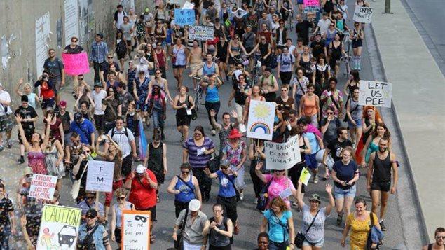 El 8 y 9 de agosto tendrá lugar el Festival del Orgullo Trans.