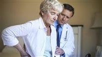 La fibromyalgie, une maladie méconnue à prendre au sérieux