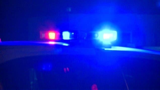Quebec: Guatemalteco muere en accidente en Aston-J...