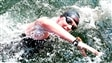 Samantha Harding se mesure aux meilleures et finit 27e