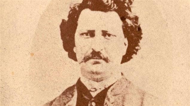 Procès et pendaison du Métis Louis Riel ; 130 ans déjà!