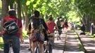 Les magasins spécialisés de vélos pour femmes