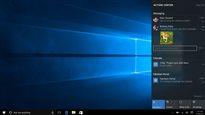 Microsoft lance la très attendue mise à jour Windows 10