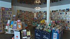 La Librairie du Quartier ouvrira un magasin à Toronto