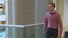 Anthony Dumas plaide coupable pour la mort de ses deux amis