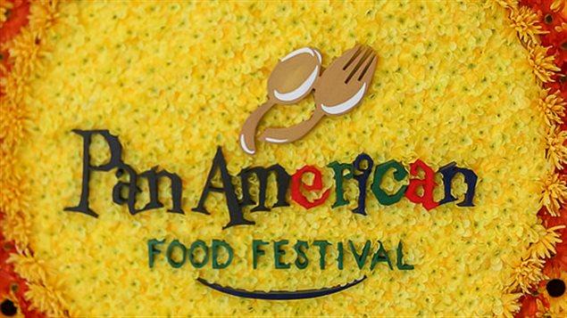 Del 30 de junio al 3 julio, miles de personas disfrutarán de la gastronomía de América. 41 países y culturas estarán presentes en el Panamerican Food Festival de la ciudad de Toronto.
