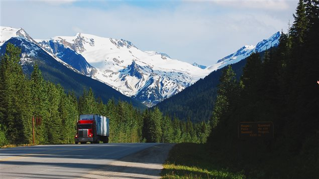 rogers-pass