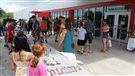 Un camp d'été pour découvrir l'entrepreneuriat