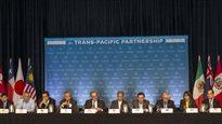 Partenariat transpacifique: pas d'accord final