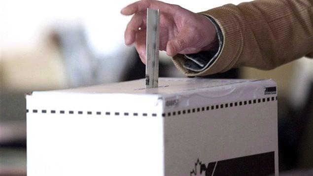 Les Canadiens auront droit à une longue campagne électorale fédérale