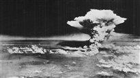 LeCanada surveille-t-il assez l'utilisation de son uranium?