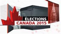 Les élections en détails