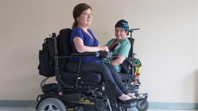 rci-handicapes-sexe