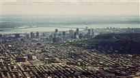 Votre guide épicurien du Grand Montréal