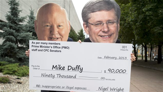 consequences galore or not as duffy trial resumes