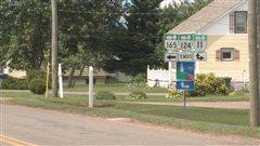 Abram-Village