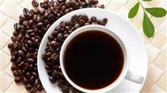 Café et grains