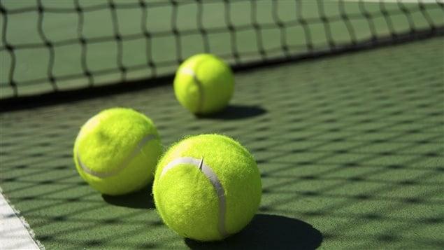 Balles_tennis