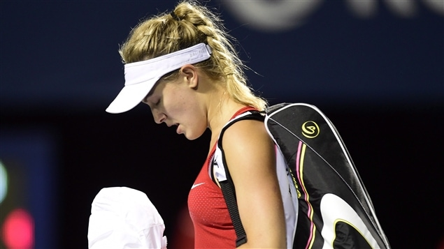 Cincinnati 2015 PC_150819_ux448_eugenie_bouchard_sn635