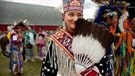 Des morts évitables chez les populations autochtones (2015-08-21)