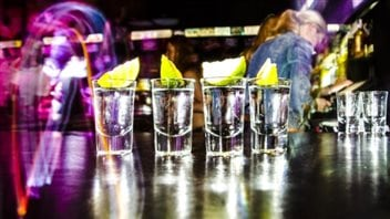 Canadian guidelines set out exactly how much alcohol can be consumed to maintain low health and injury risks, but many are not aware of them.