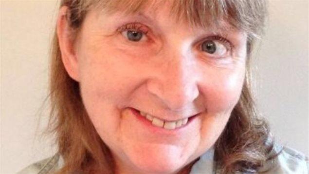 Deborah Charette