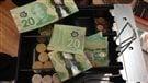 Le demi, monnaie exclusive à la Gaspésie
