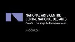 Le logo du Centre national des arts (CNA).