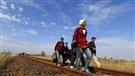 Les défis de parrainer des réfugiés syriens