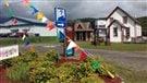 La petite route de la Seigneurie, la Gaspésie par les chemins de traverse