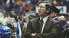 Mort de l'ancien entraîneur Al Arbour