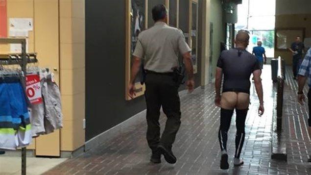 Photos nues gratuites de collégiennes en délire