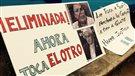 Les Guatémaltèques de Toronto inquiets des tensions chez eux
