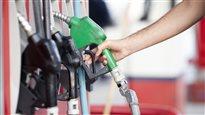 Sortir de l'ère du pétrole: un rêveà portée de main