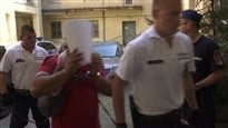 Camion de migrants en Autriche: quatre suspects en détention
