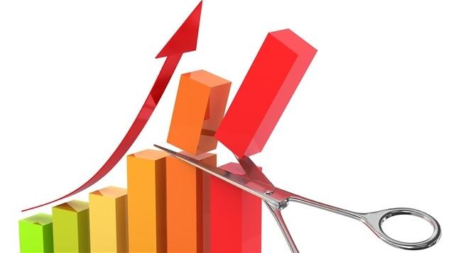 La baisse du PIB annonce-t-il une récession technique au Canada?